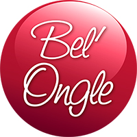 Bel'Ongle