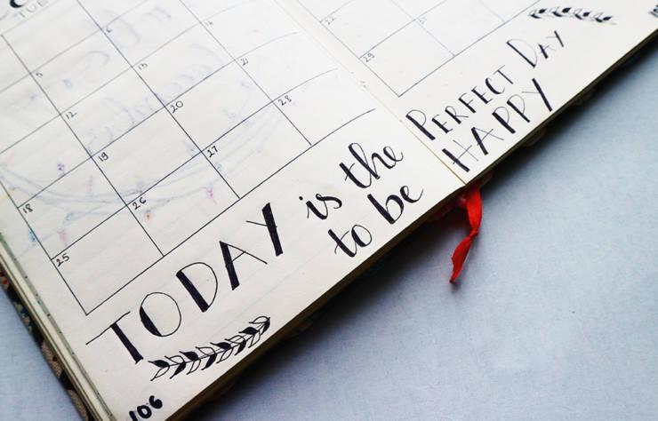 Le calendrier des formations (1er trimestre 2019)